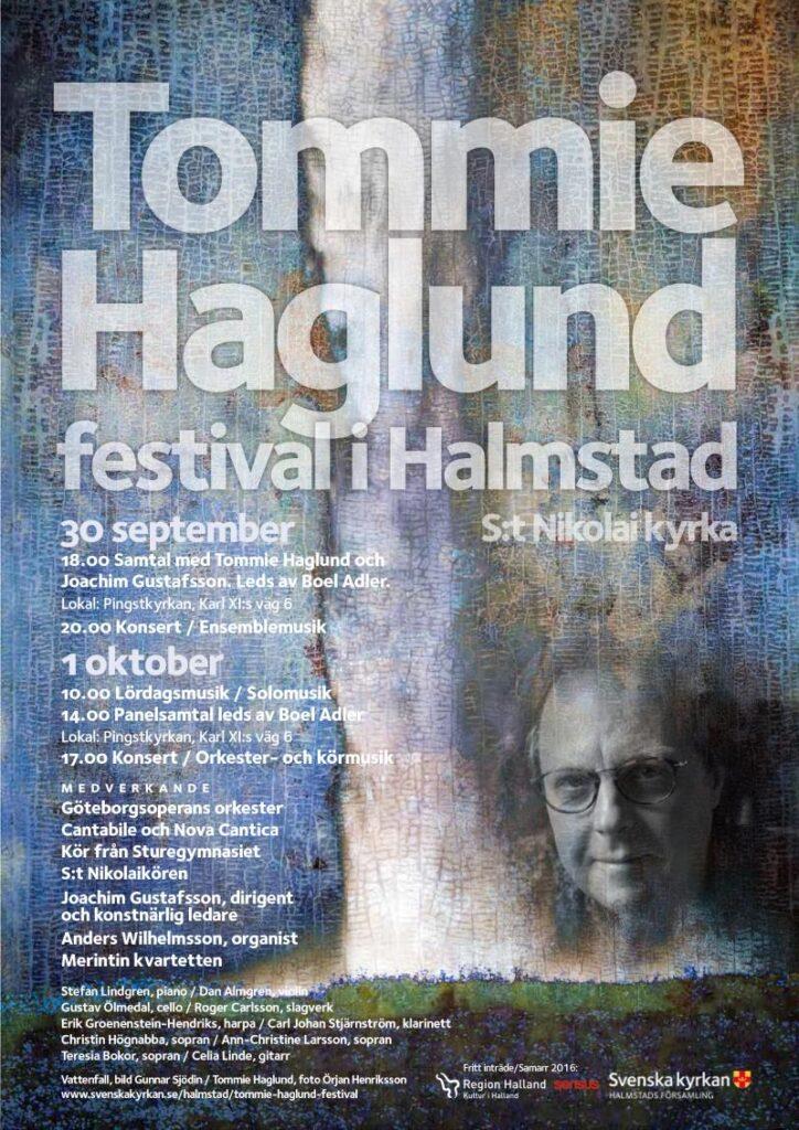tommie-haglund-festival1