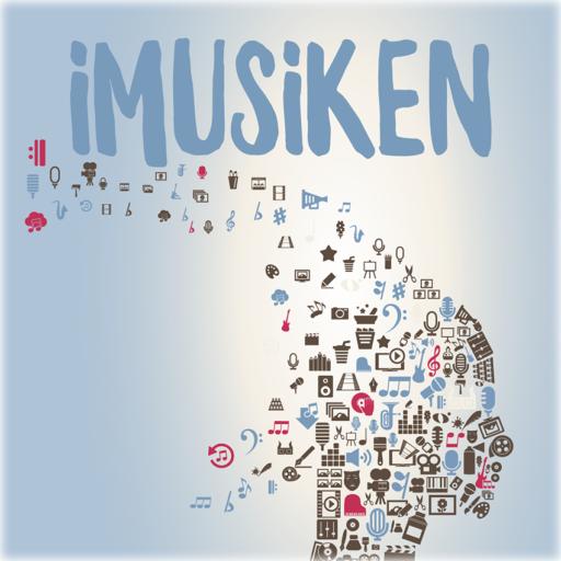 iMusiken